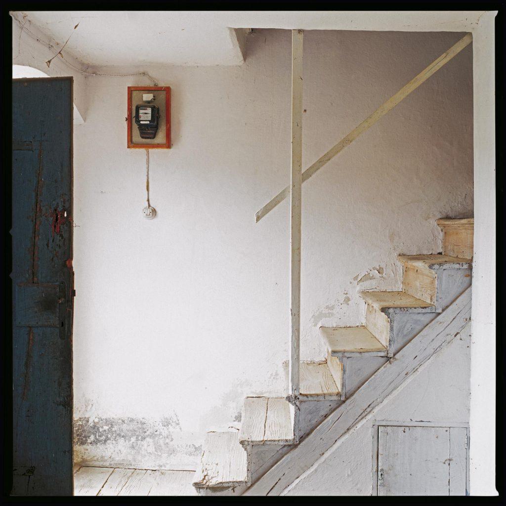 No 2, Zlarin, 2002