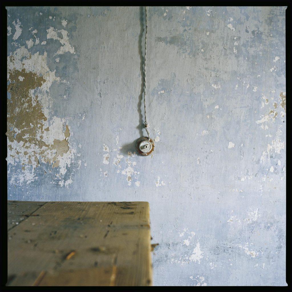 No 5, Zlarin, 2002