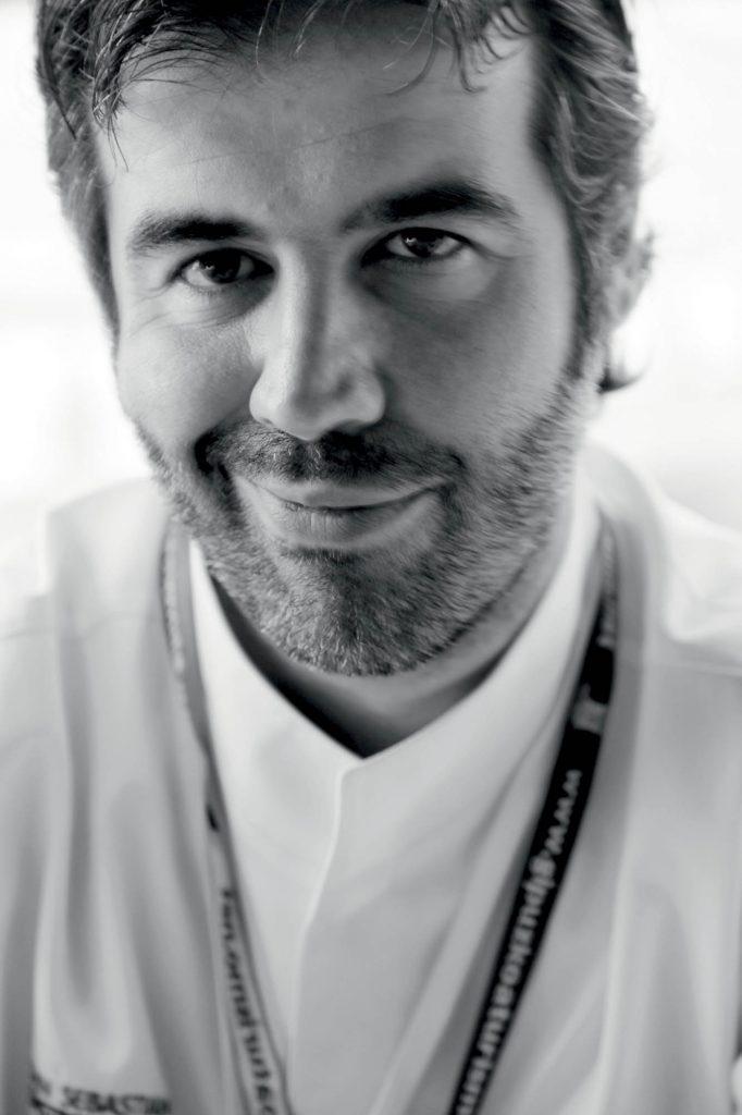 Bruno Oteiza