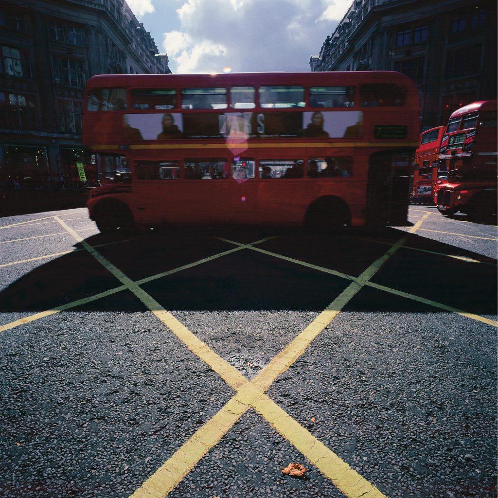 X - X marks the spot