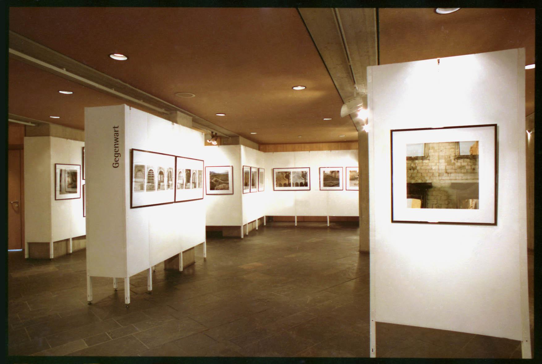 Prvo izdanje cjelovite izložbe <em>Dubrovnik…</em>