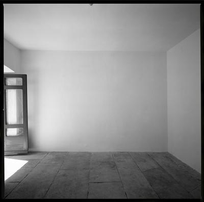 <em>Sažimanje galerije</em> u Novigradu