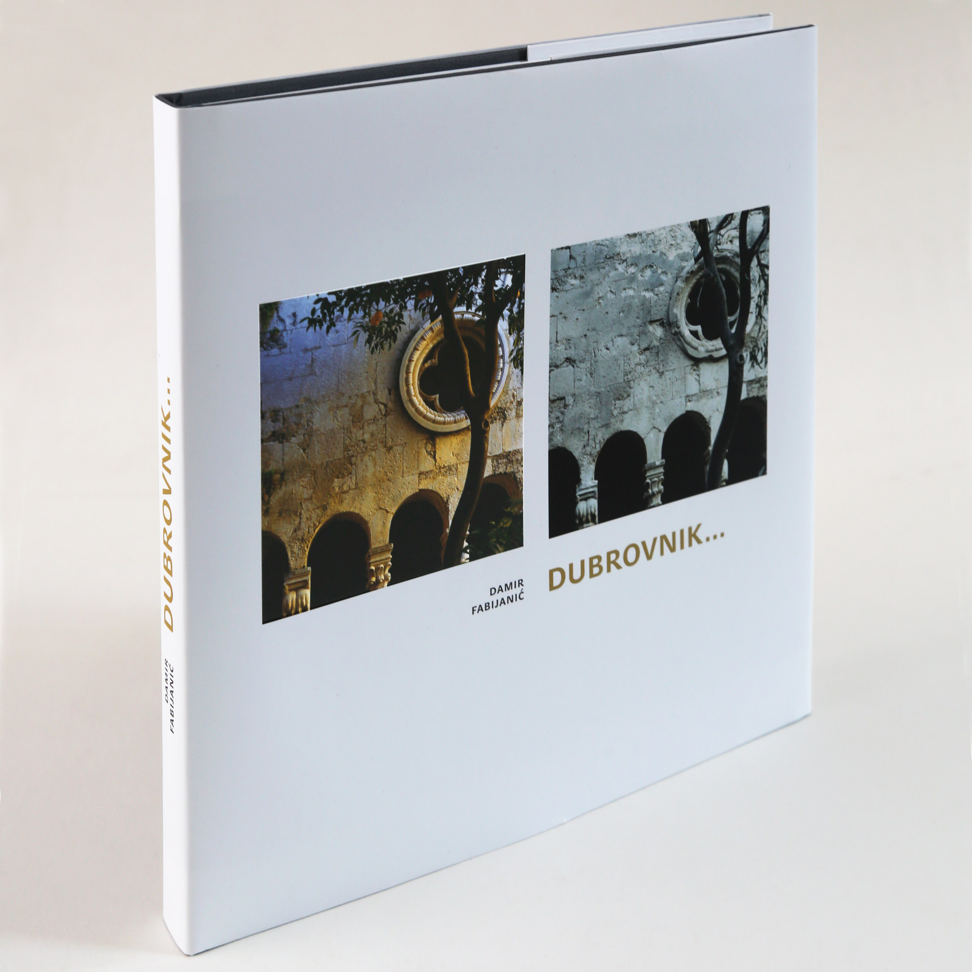 A new edition of the book